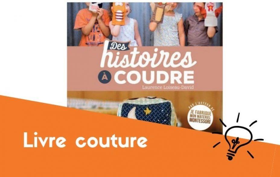livre-couture-tissu-histoire