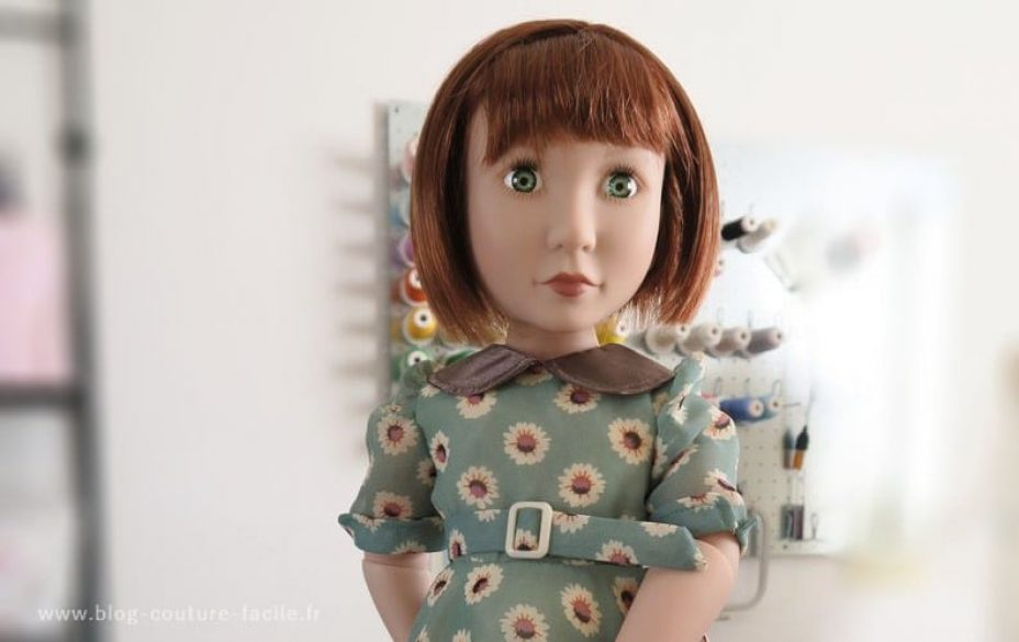ma-poupee-clementine-a-girl-for-all-time