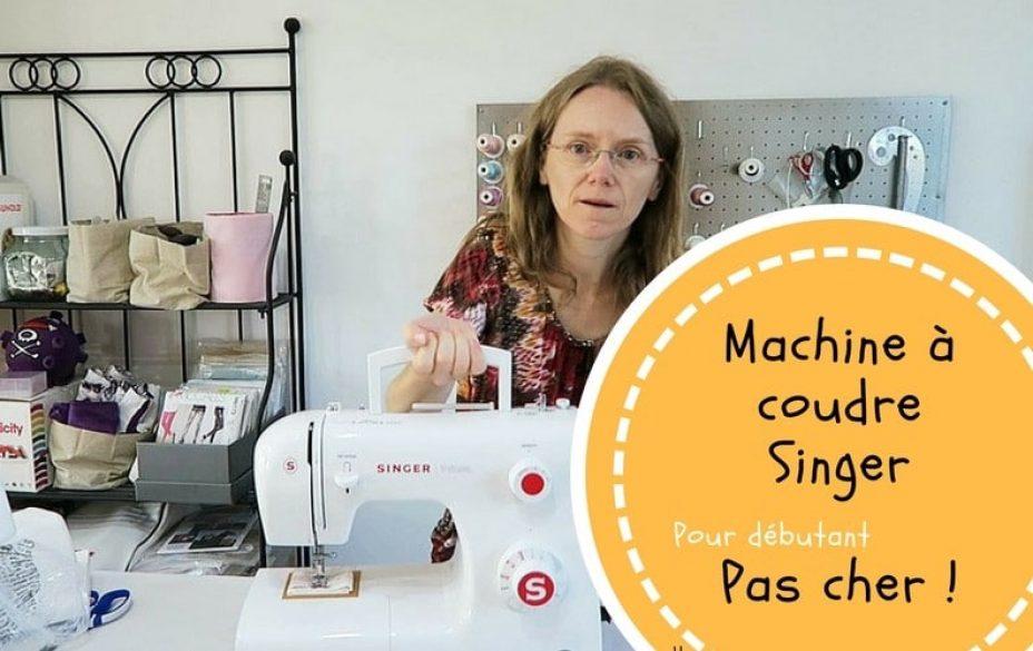 machine-a-coudre-singer-pas-cher