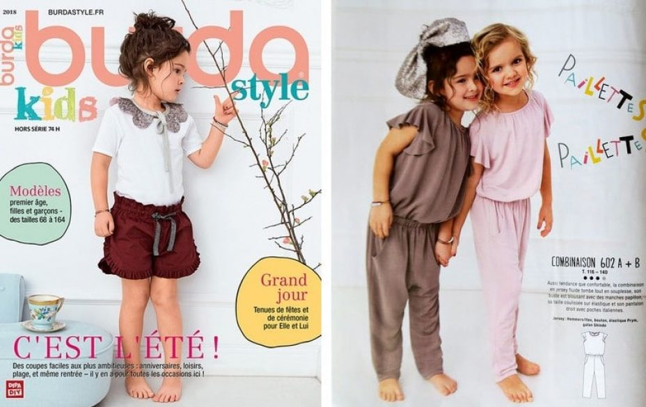 magazine-couture-burda-kids