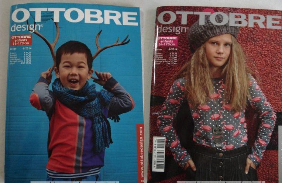 magazine-couture-ottobre-enfants-hiver-2014