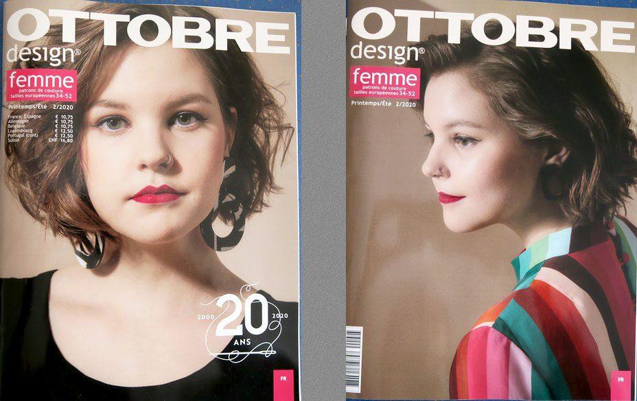 magazine-couture-ottobre-femme-printemps-ete-2-2020