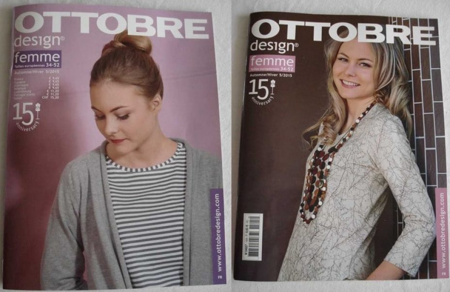 magazine-ottobre-automne-hiver-2015