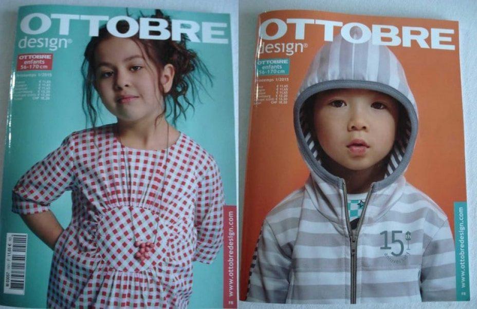magazine-ottobre-enfants-2015