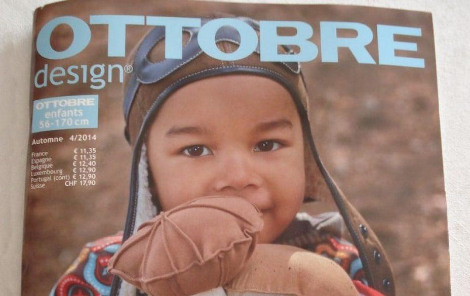 magazine-ottobre-enfants-femmes