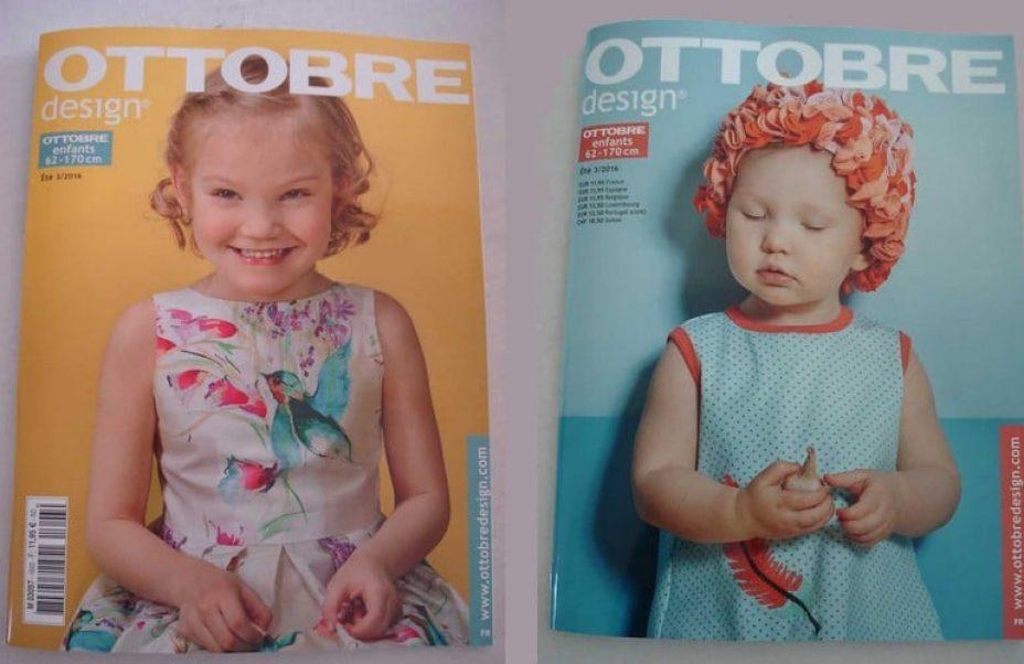 magazine-ottobre-ete-2016