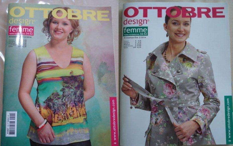 magazine-ottobre-femme-ete-2014
