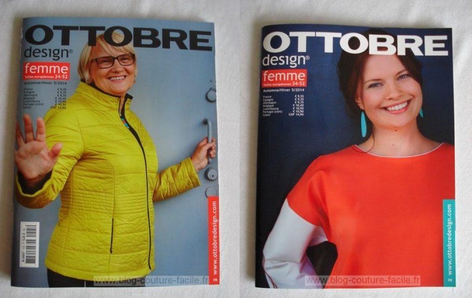 magazine-ottobre-femme-hiver-2014