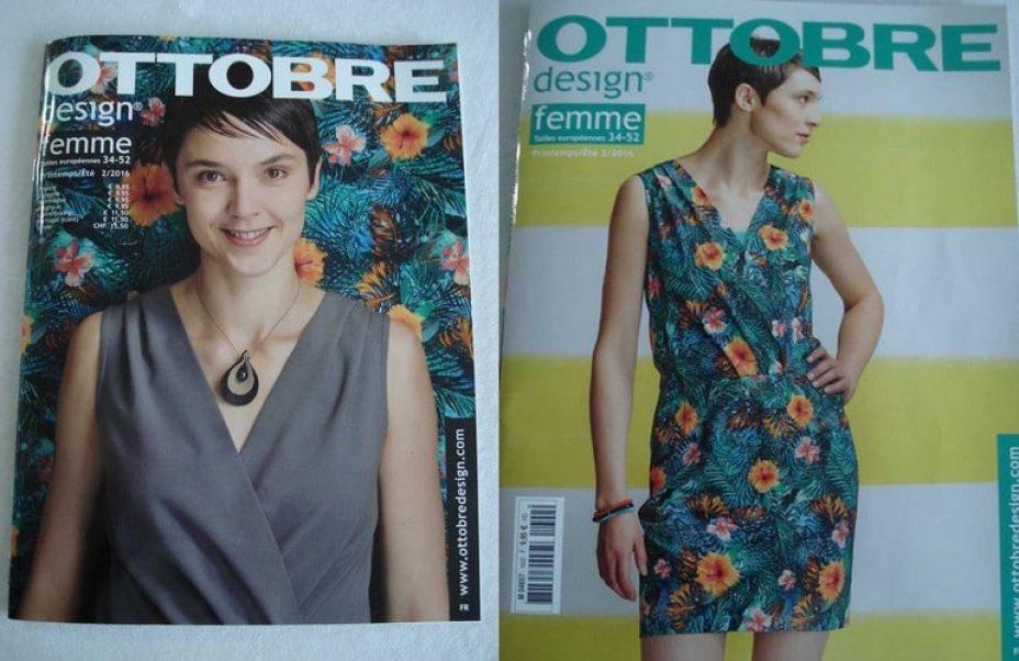 magazine-ottobre-printemps-ete-femme-2016