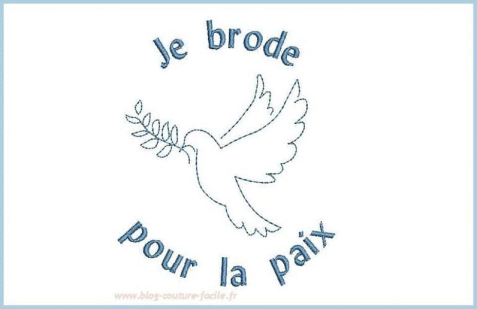 motif-broderie-paix