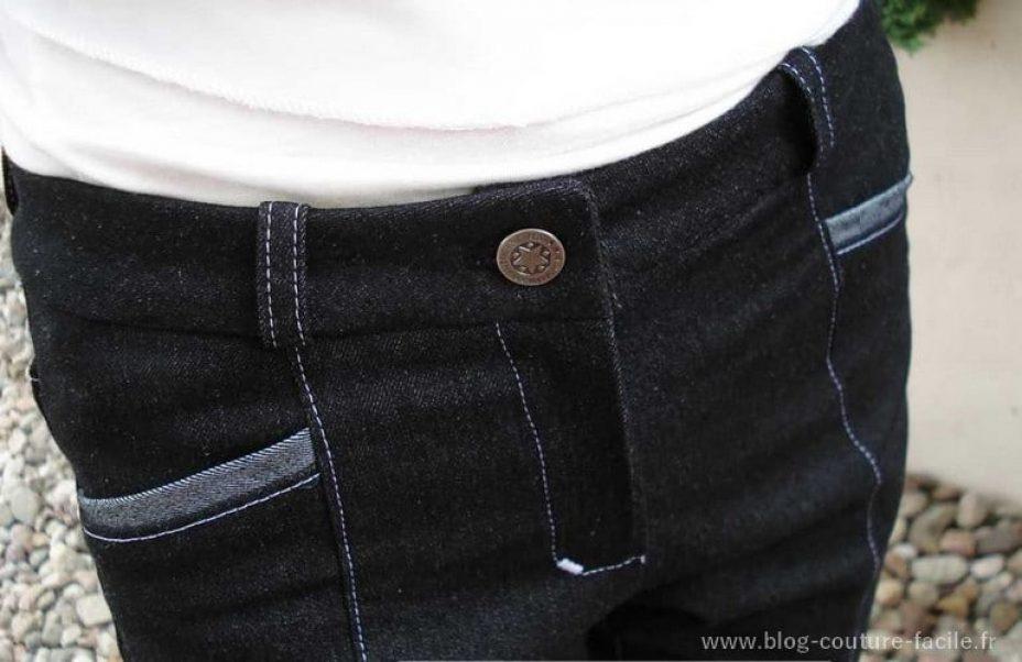 pantalon-skinny-named-jamie-jeans