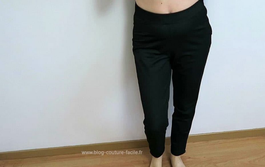 pantalon-stretch-flattering-ottobre.jpg