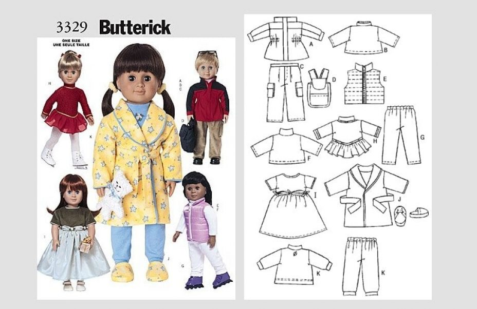 patron-butterick-3329