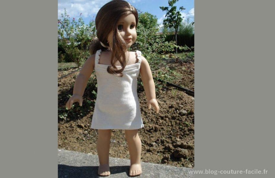 poupee-american-girl-rebecca-rubin