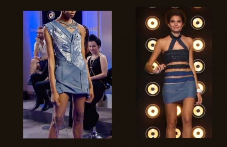 projet-fashion-robe-glamour