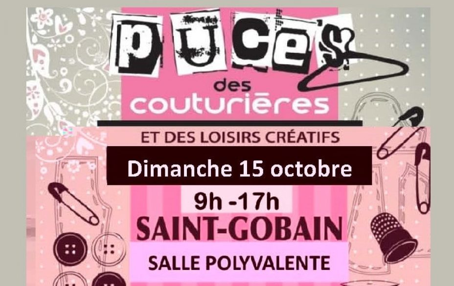 puce-couturiere