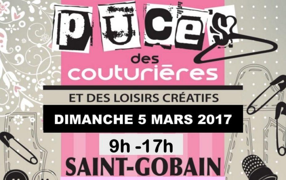 puces-des-couturieres-saint-gobin
