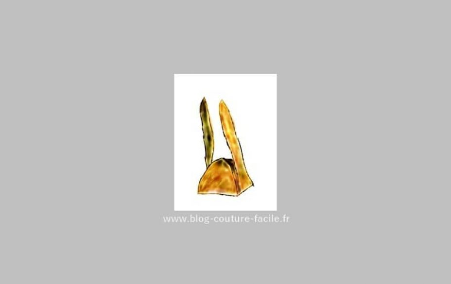 reflexion-couture-bonnet-ane
