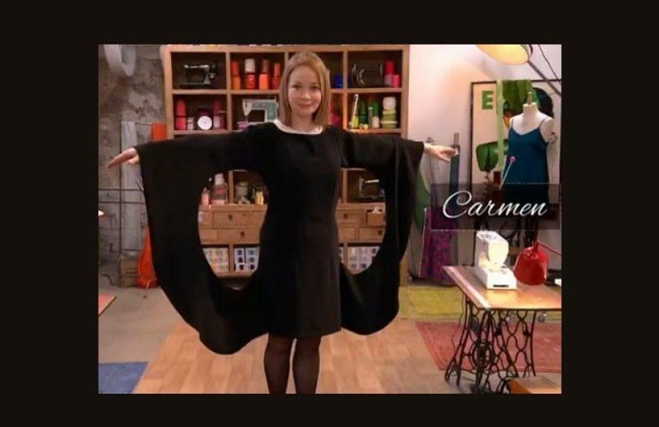 robe-de-soiree-cousu-main
