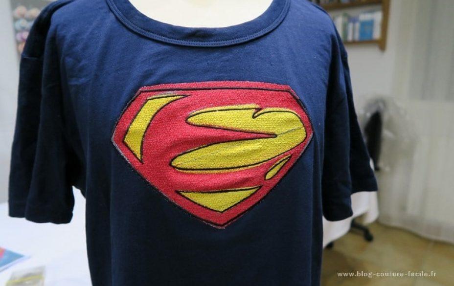 t-shirt-epilepticman.jpg