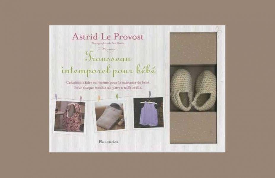 trousseau-intemporel-pour-bebe-couture-tricot