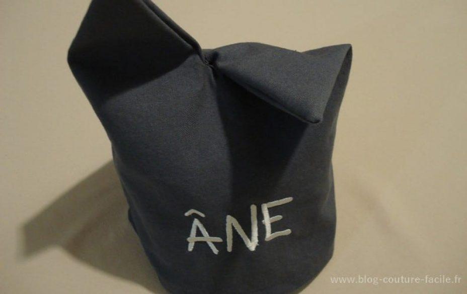 tuto-bonnet-ane